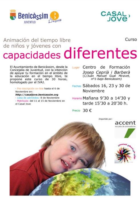 CAPACIDADES-DIFERENTESokokok