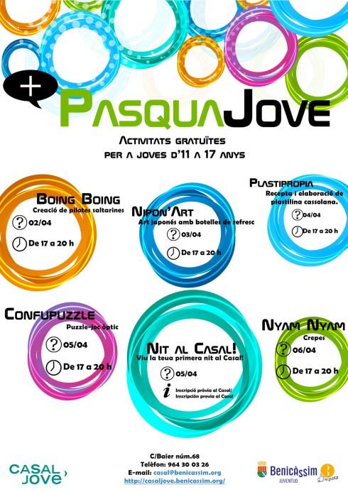 A3_pasqua