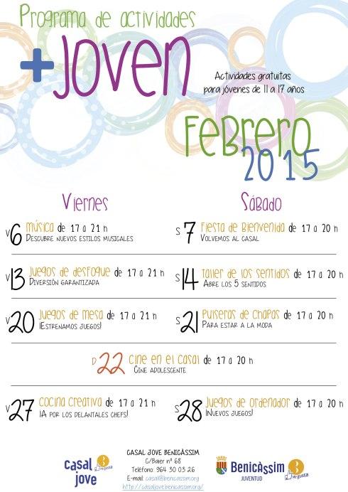 A3_febrero_web