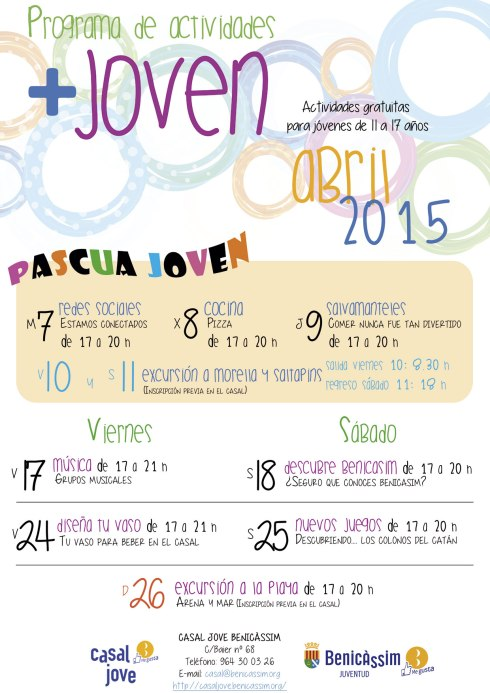 A3_Abril_CJB_2015_web