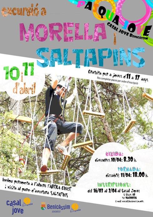 A3ExcursióMorella-Saltapins_web