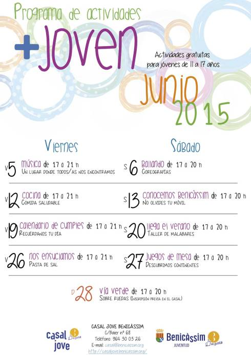 A3_junio_CJB_2015_web