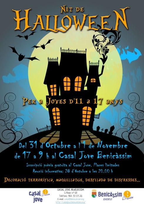 A3_Halloween_CJB_2015_web