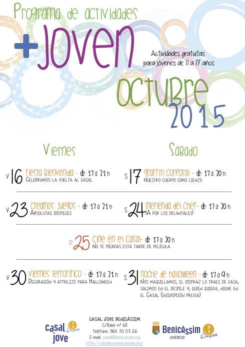A3_Octubre_CJB_2015_web