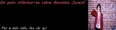 garantia juvenil1