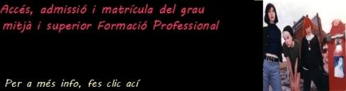 f.professional