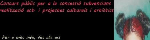 concurs-public