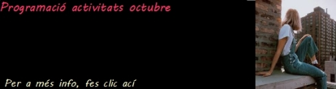 programacio-activitats-octubre