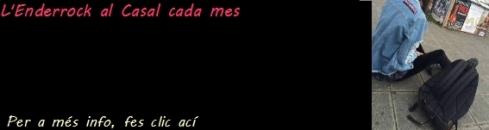 enderrock