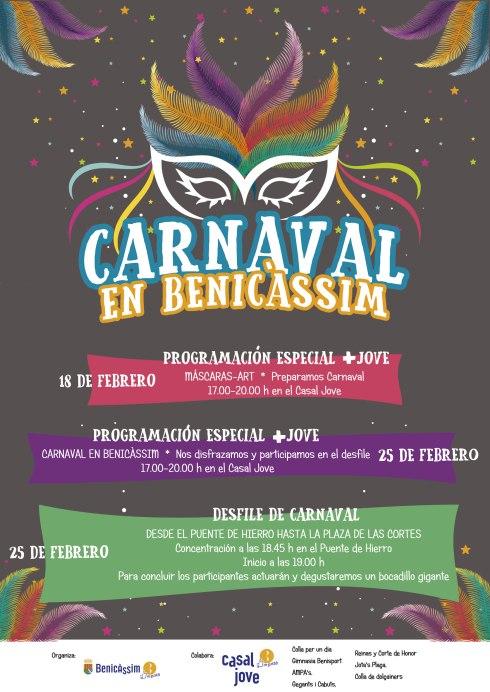 a3-carnaval_castellano_web