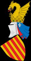 249px-Escudo_de_la_Comunidad_Valenciana.svg