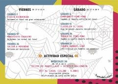 interior-(castellano)-octubre2018