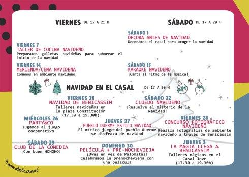 interior-(castellano)-desembre-2018