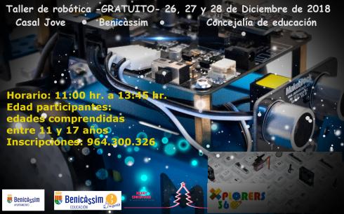 anuncio_taller_navidad_2018_benicassim.png