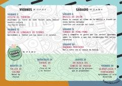 interior-(castellano)-abril-2019