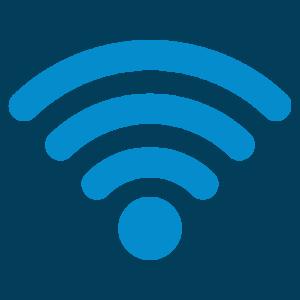 wifi-300x300