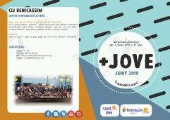 exterior-juny-2019