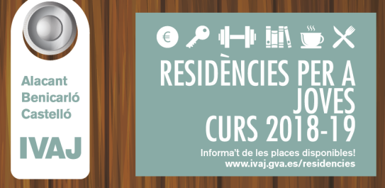 residencies_18_19_va
