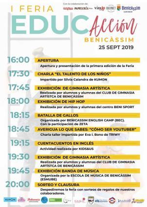 EDUCAACION2.jpg
