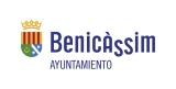 logo-vector-ayuntamiento-de-benicassim