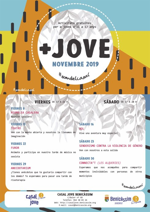 A3-novembre-2019