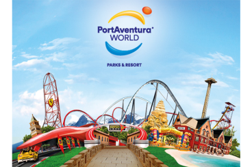 Portaventura.png