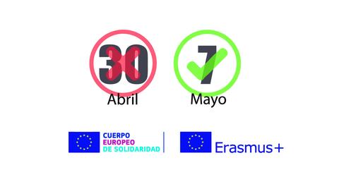 nuevo_plazo_7_mayo