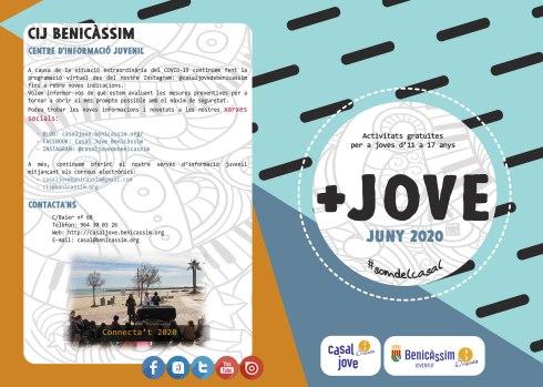 exterior-JUNY-2020