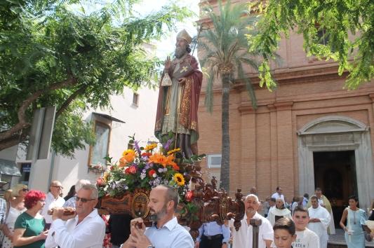 5f31370294af7_procesion-santo-tomas-2019.jpg